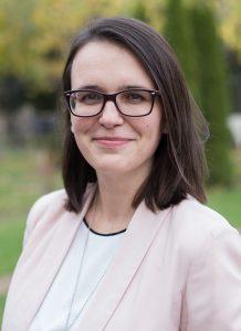 Ľubomíra Beličková